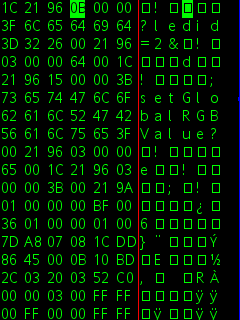 Intercambio de datos 320_hex_f_3